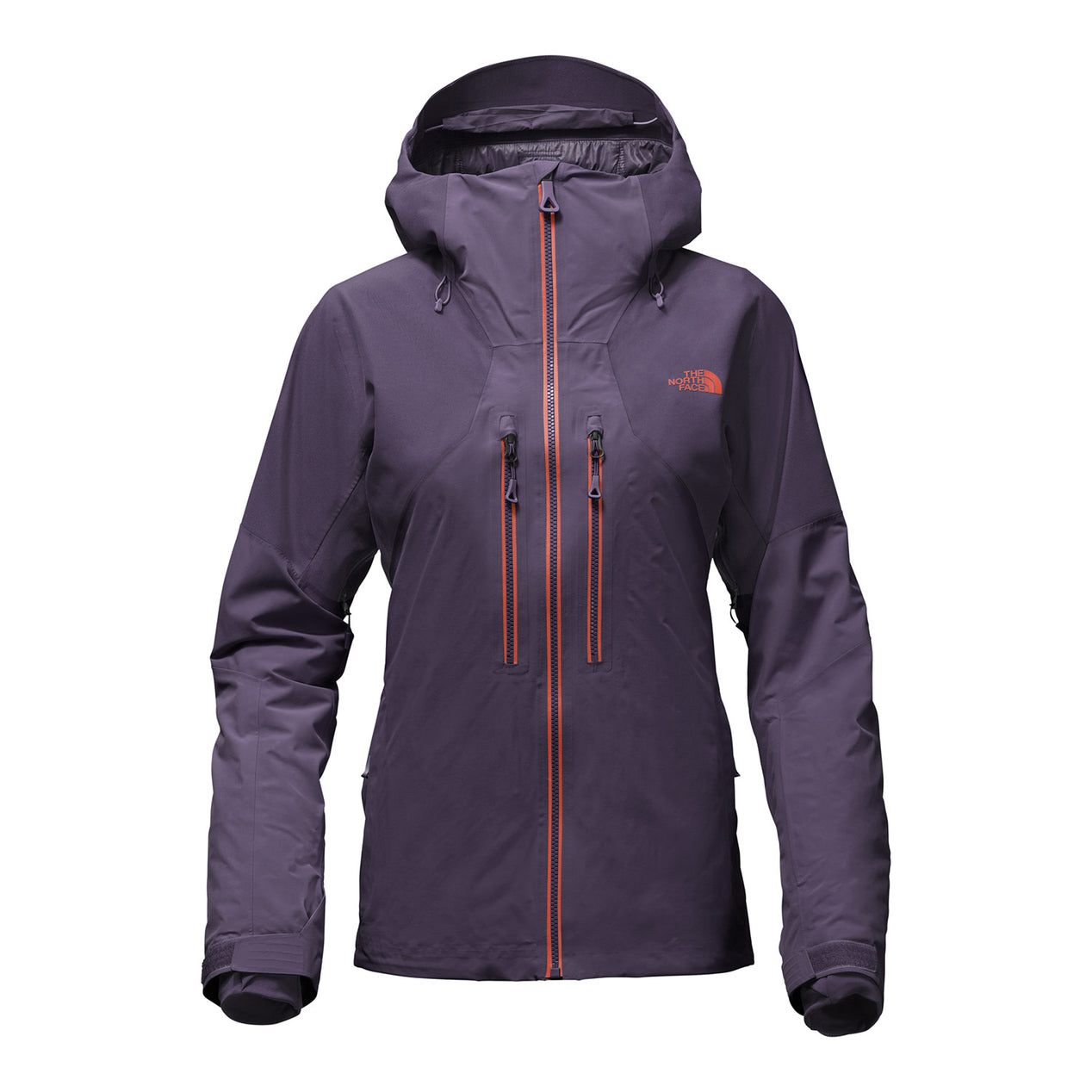 a3c04f321 The North Face Women's Powder Guide Jacket Past Season