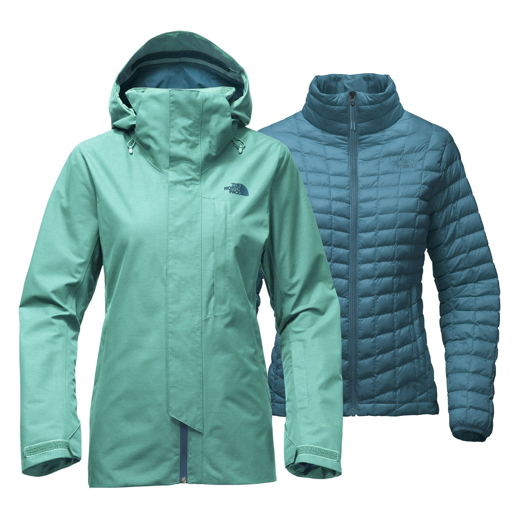 ccaf44880 the north face gore tex 2in1 jacket womens hoodie