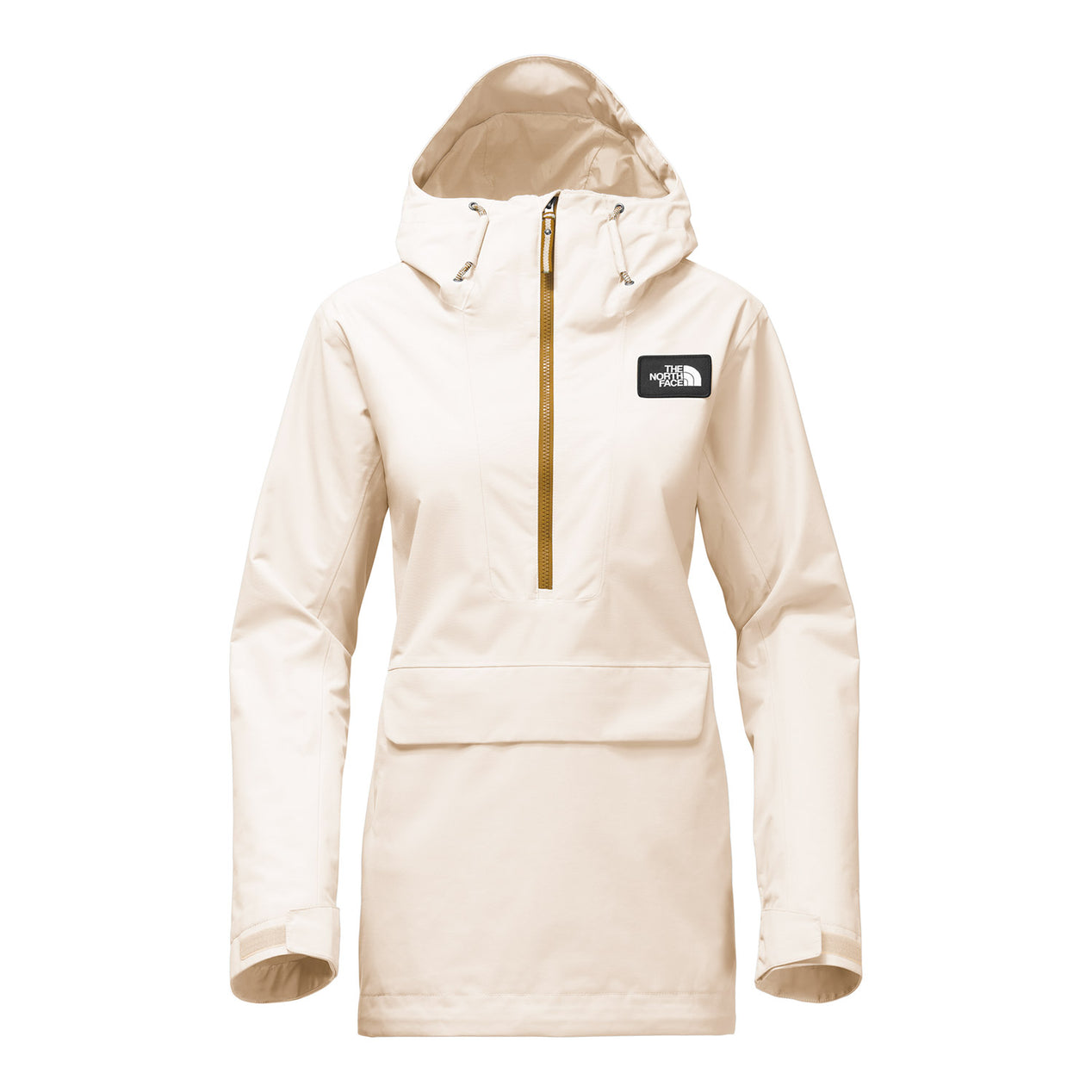 ead091bc6 The North Face Women's Tanager Anorak