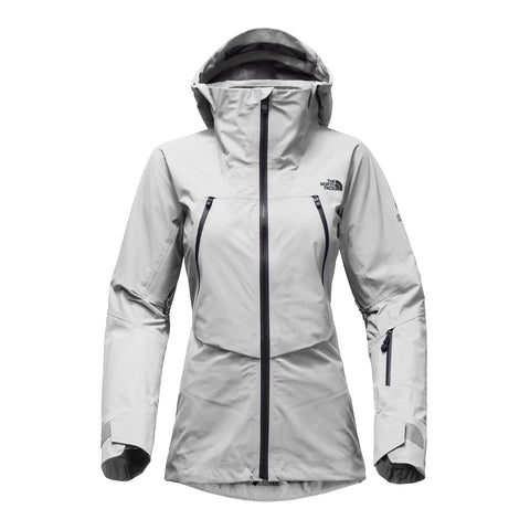 The North Face Women's Purist Triclimate® Jacket Past Season