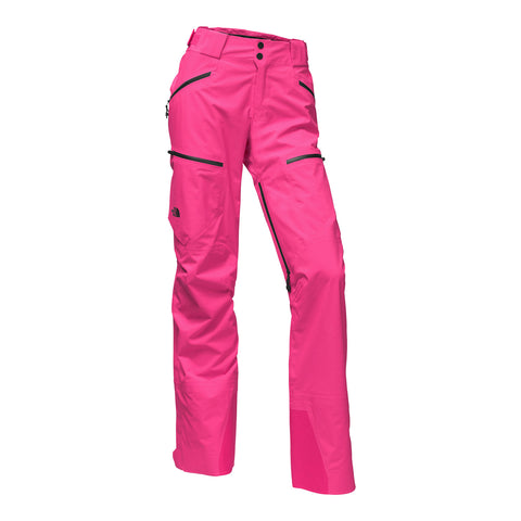 The North Face Women's Purist Pants - Past Season