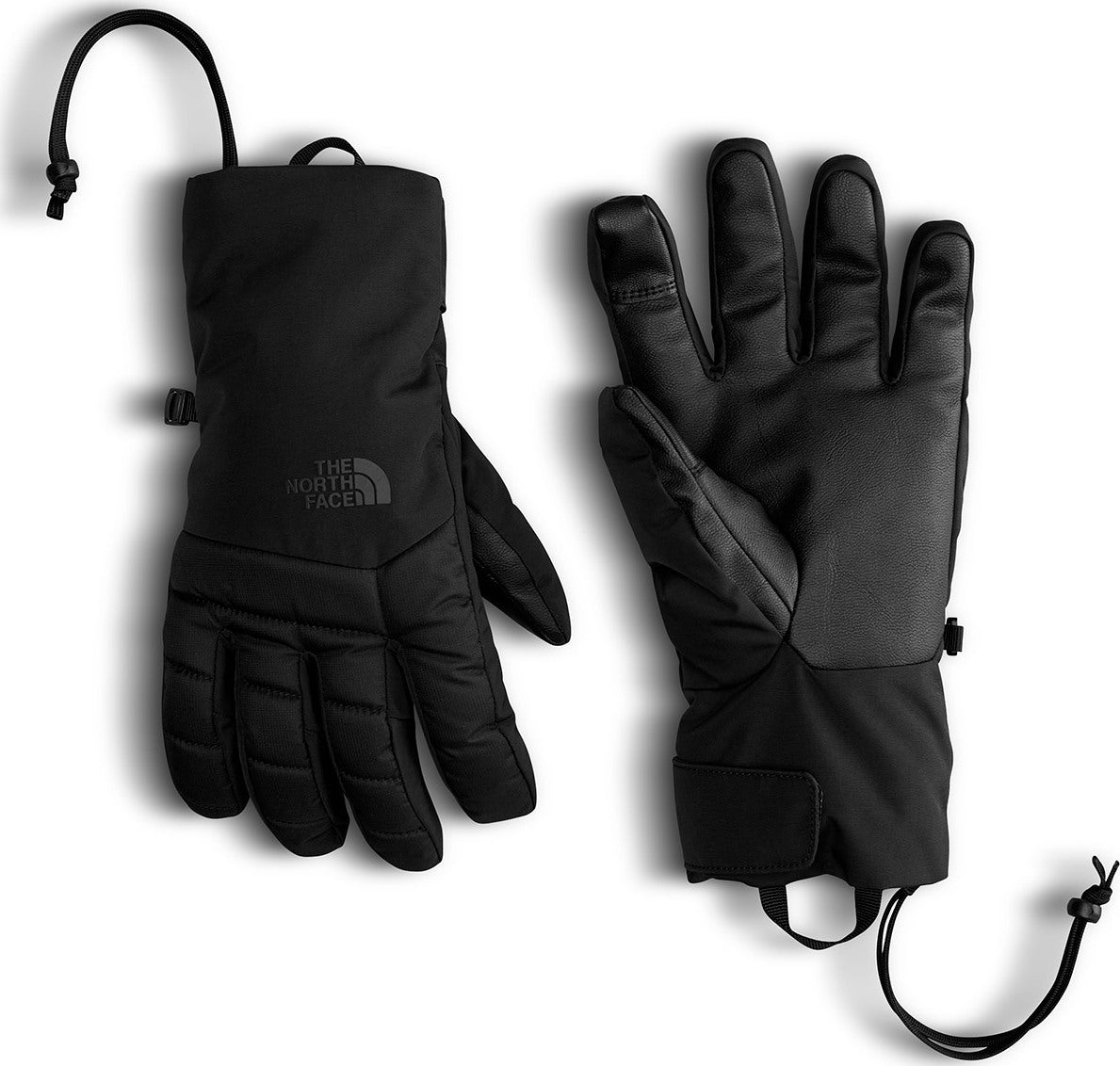 99b050d0392 The North Face Guardian Etip™ Gloves
