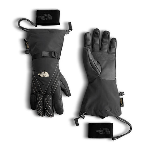 The North Face Montana Gore-Tex® Gloves - Women's