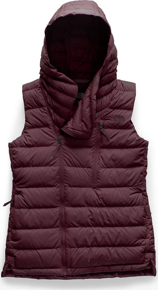 The North Face Niche Down Vest - Women's