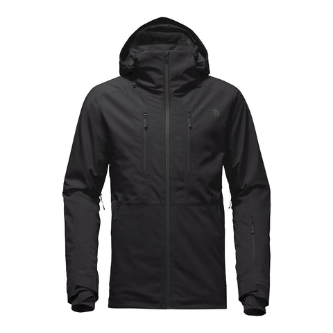 The North Face Men's Anonym Jacket Past Season