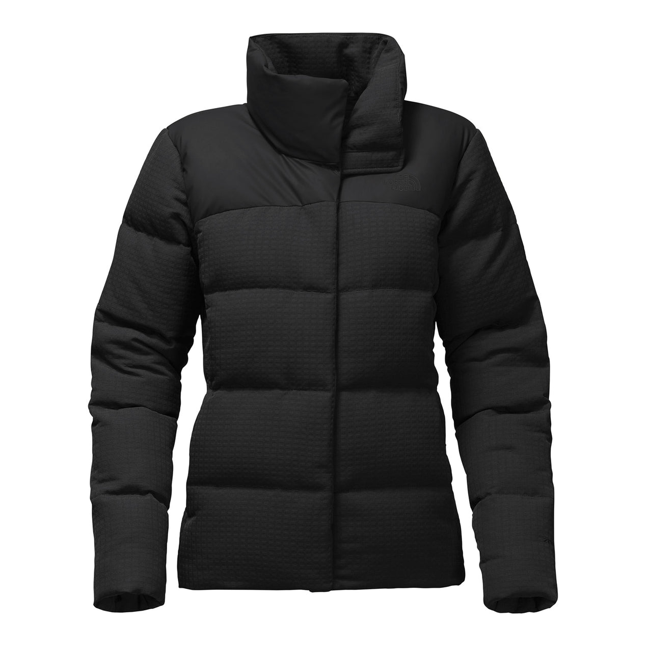 4292aa44b Women's Novelty Nuptse Jacket