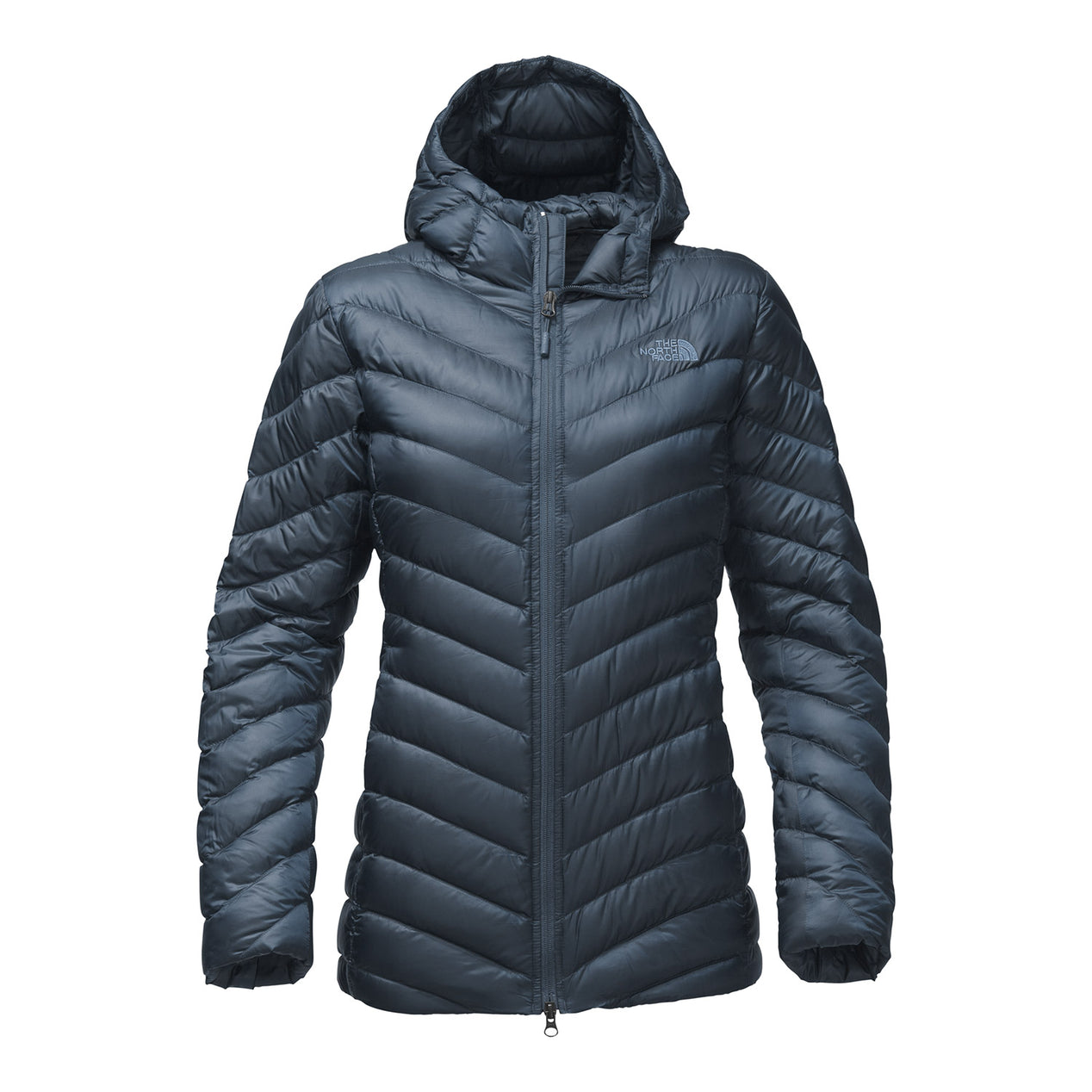 37d573675 The North Face Women's Trevail Parka