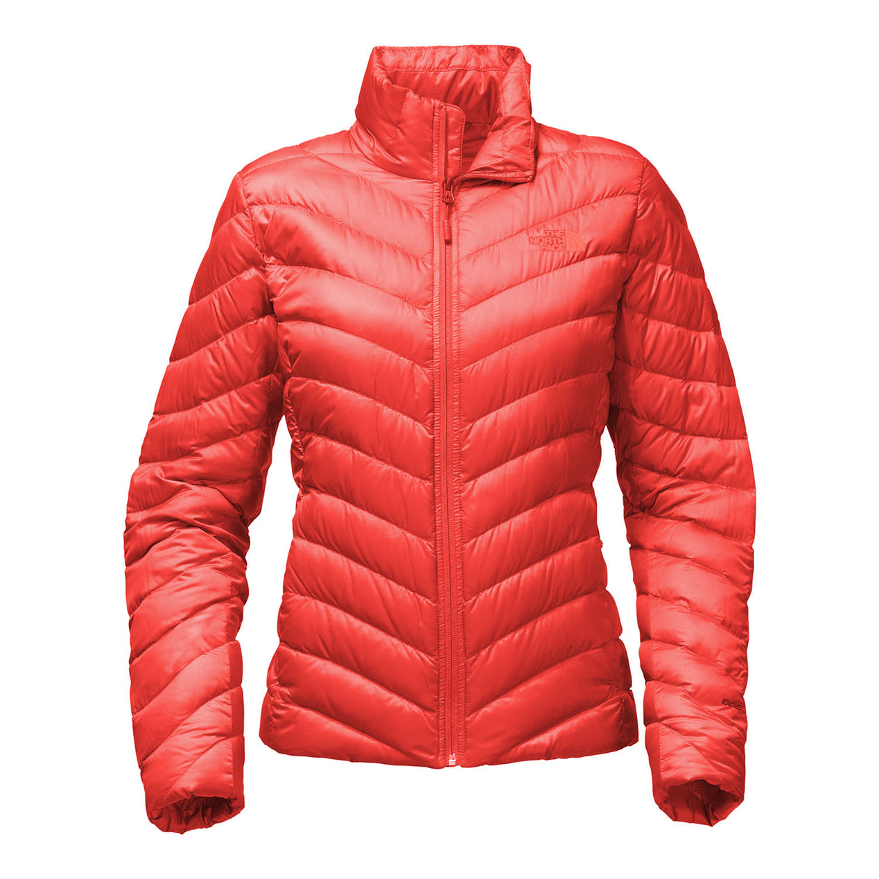 2713bc0b30 The North Face Women s Trevail Jacket Past Season