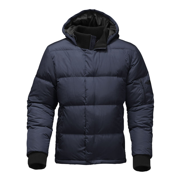 Homme Face Bedford Sports The North Duvet En Altitude Blouson 5vaawBqxY