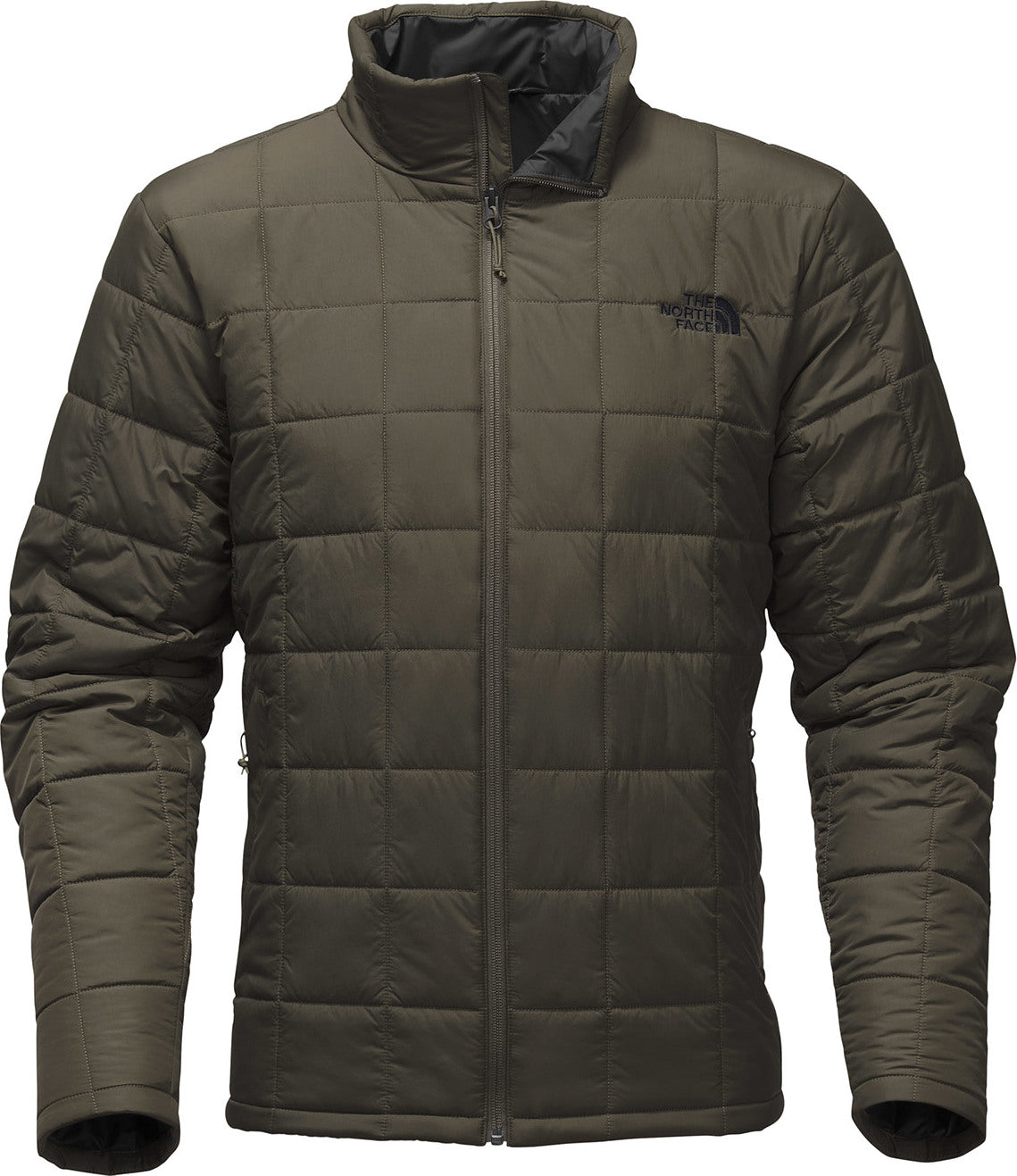 c88e4758a The North Face Men's Harway Jacket