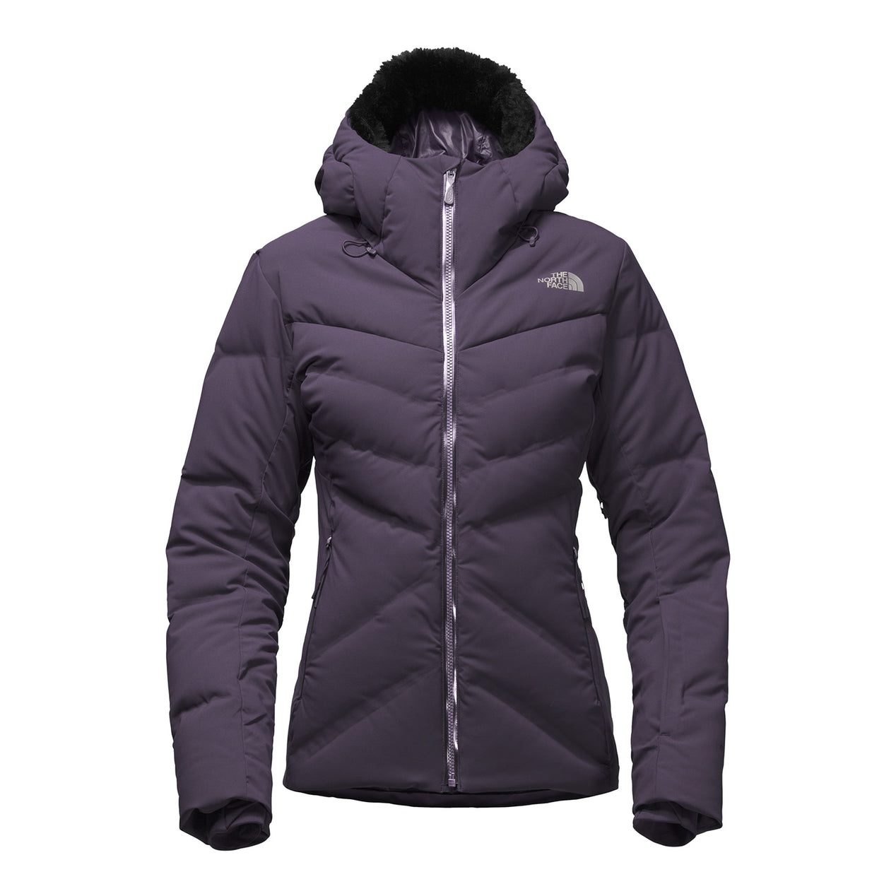 1ab77b783 The North Face Women's Cirque Down Jacket