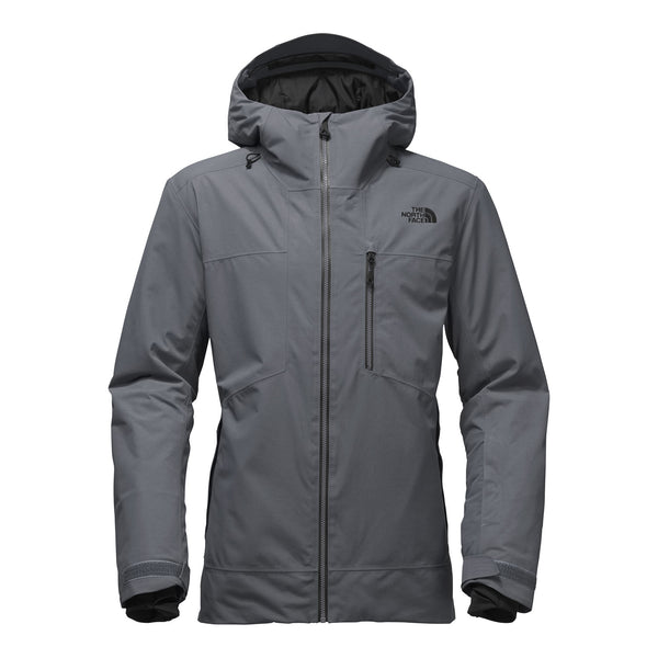 The North Face Men s Maching Jacket Past Season  006f85f53