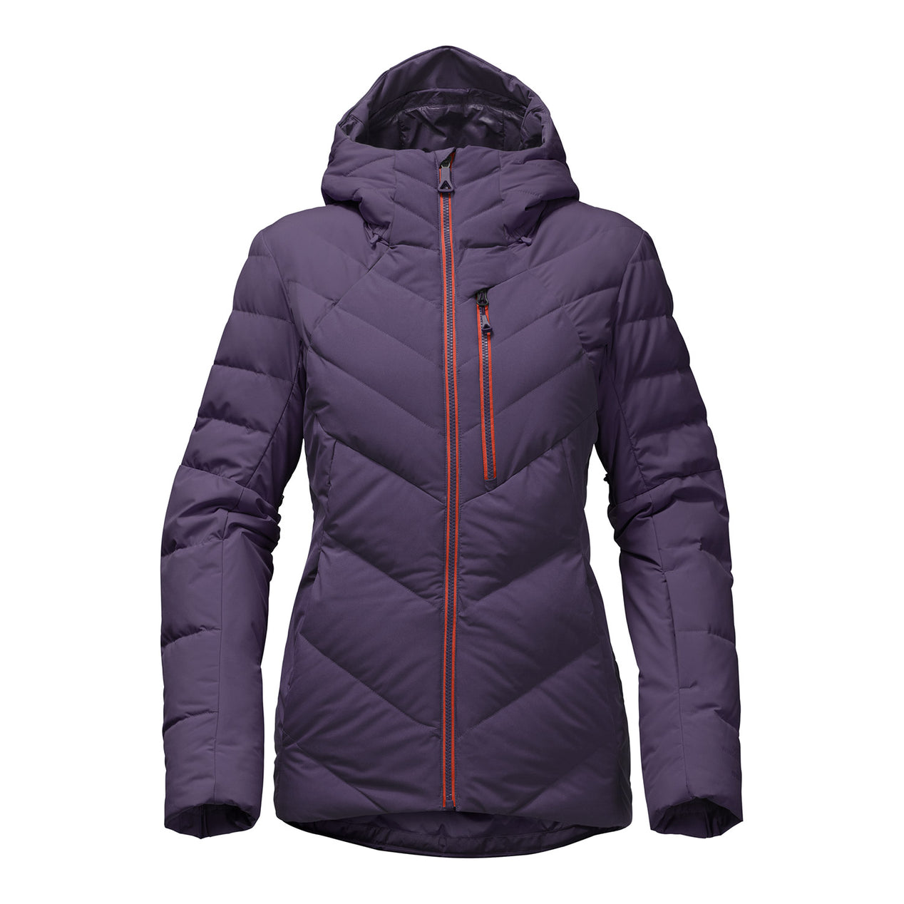 d8c83895c The North Face Women's Corefire Down Jacket