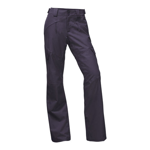 The North Face Women's Gatekeeper Pant Past Season