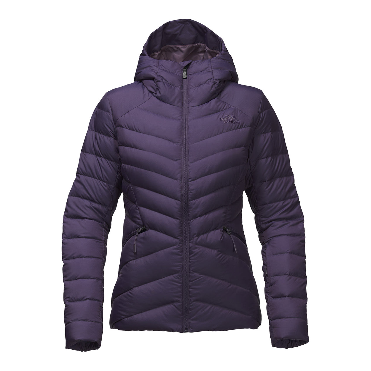 e6e006033afb23 The North Face Women s Moonlight Down Jacket