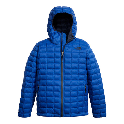 The North Face Thermoball Hoodie - Boys