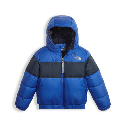 The North Face Moondoggy 2.0 Down Jacket - Toddler Boy's