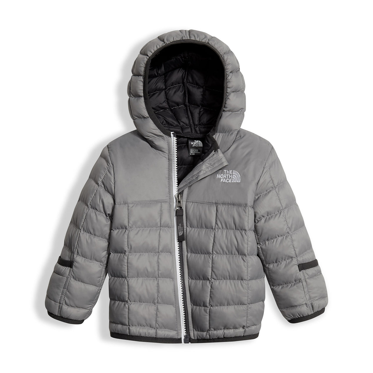 343b383b6 The North Face Infant Thermoball Hoodie Past Season