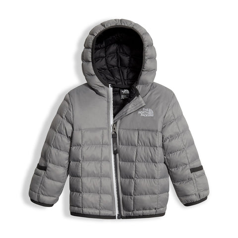 The North Face Manteau à capuchon Thermoball Nourrisson Saison Précédente