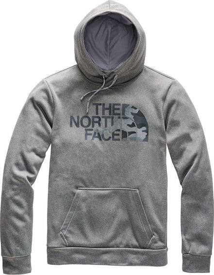 The North Face Surgent P/O Half Dome Hoodie 2.0 - Men's