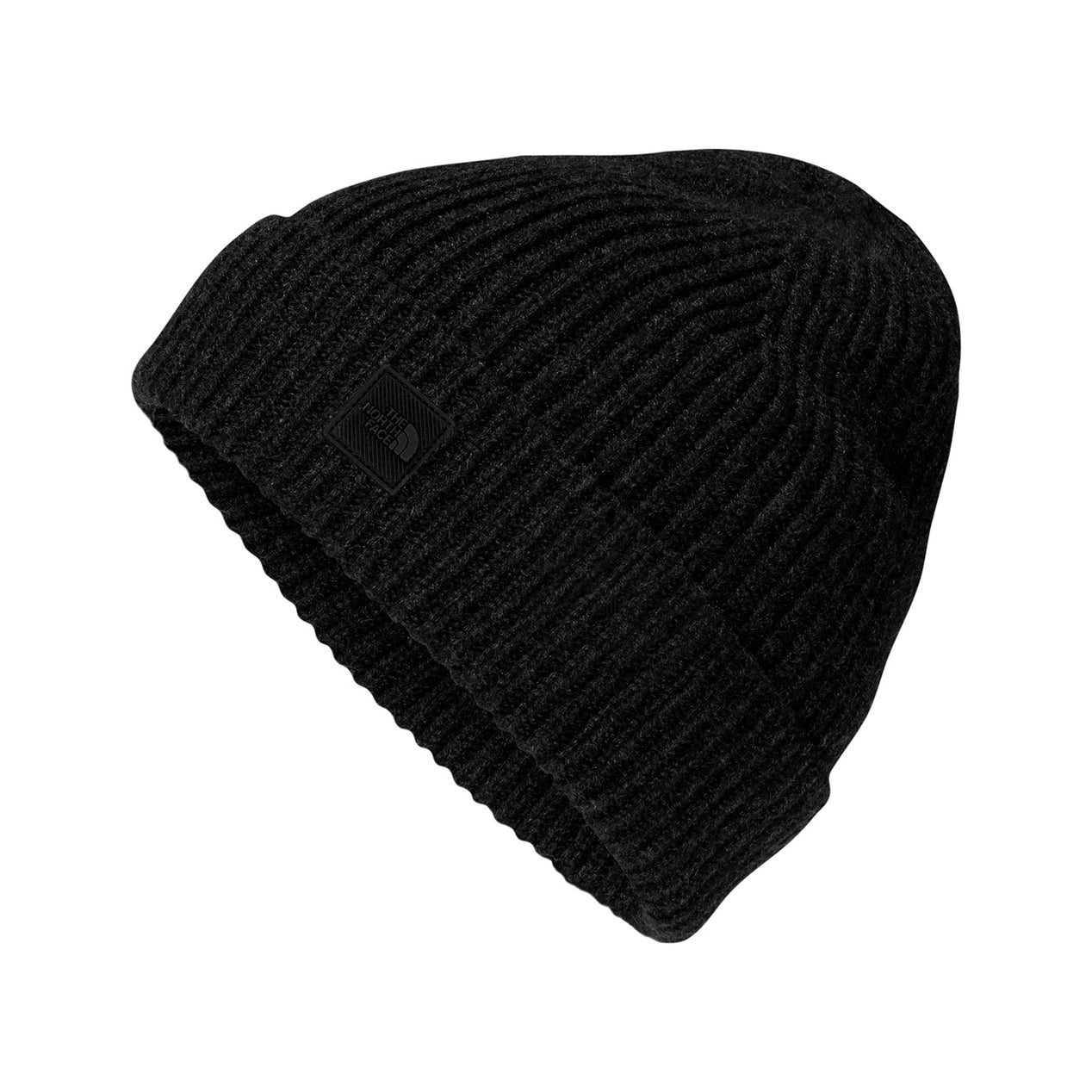 The North Face Cryos Cashmere Beanie  8d54b19adfc6