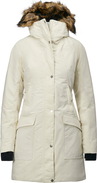 c164ae9ec6 The North Face Women's Outer Boroughs Parka | Altitude Sports