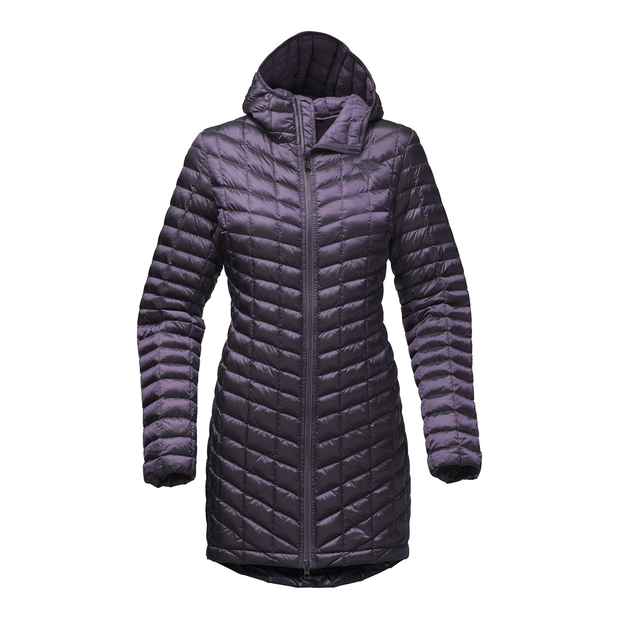 31f10b886 The North Face Women's ThermoBall™ Parka II