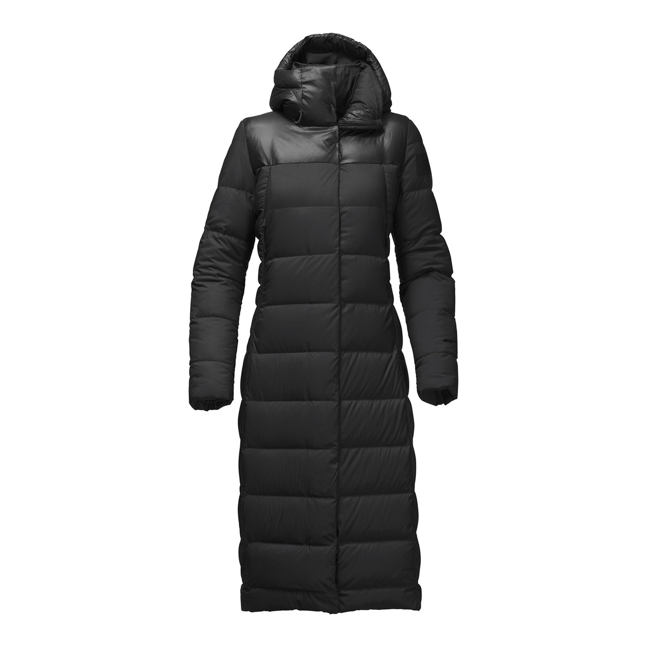 The North Face Women s Cryos Down Parka  d8c91231d