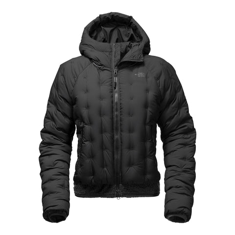 The North Face Women's Cryos Down Bomber Past Season