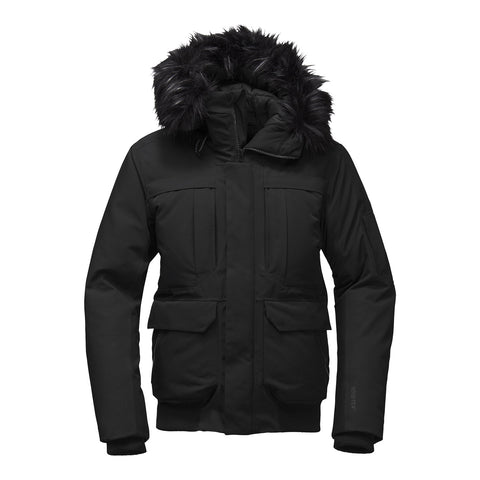 The North Face Men's Cryos Expedition GTX Bomber
