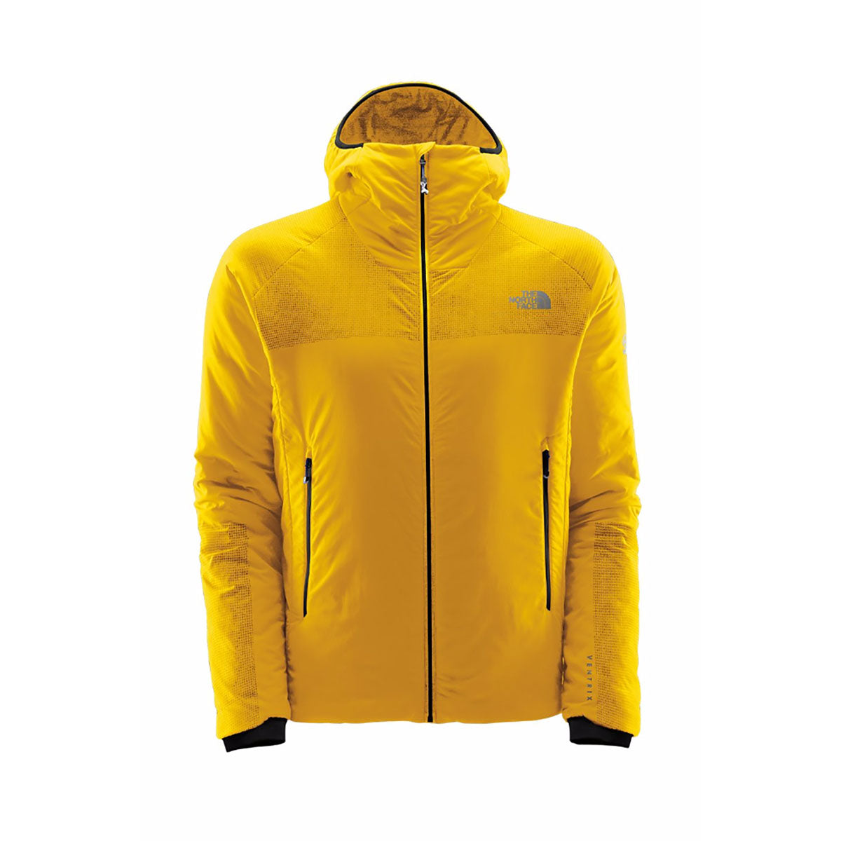 The North Face Men s Summit L3 Ventrix Hoodie Past Season  173cfaa23