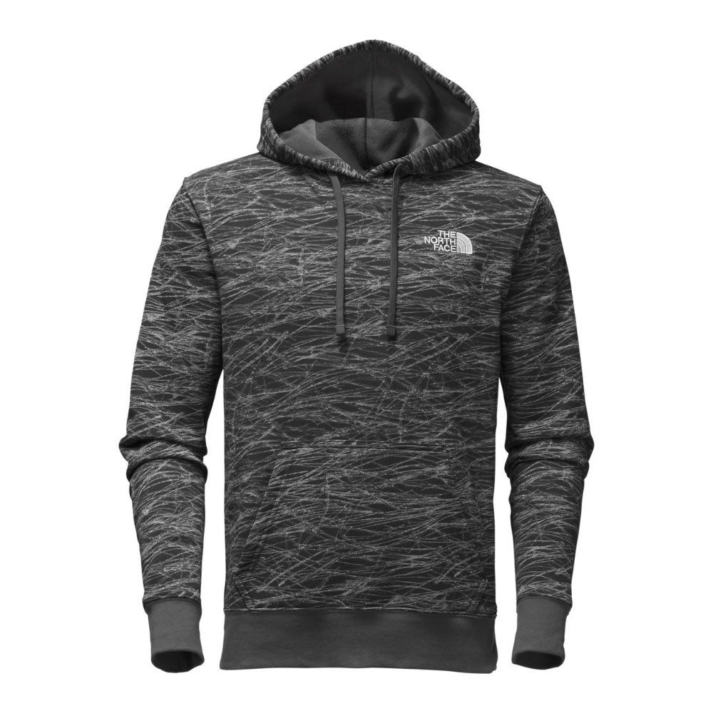 3e51938ec The North Face Men's All Over Print Hoodie Past Season