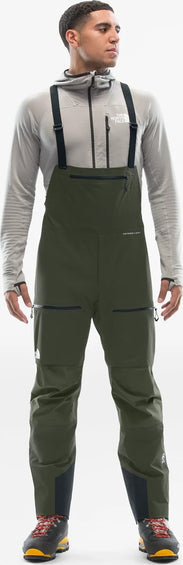 The North Face Summit L5 FUTURELIGHT Full-Zip Bibs - Men's