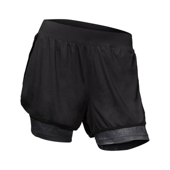 Women's Versitas 2 In 1 Shorts Past Season