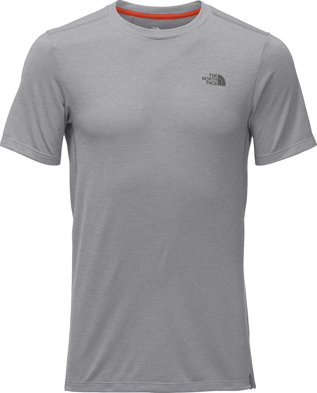 1eee20356 The North Face Men's Beyond the Wall Short Sleeve Tee