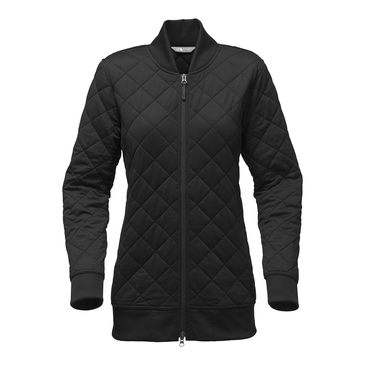 The North Face Mod Bomber Jacket Women's | evo