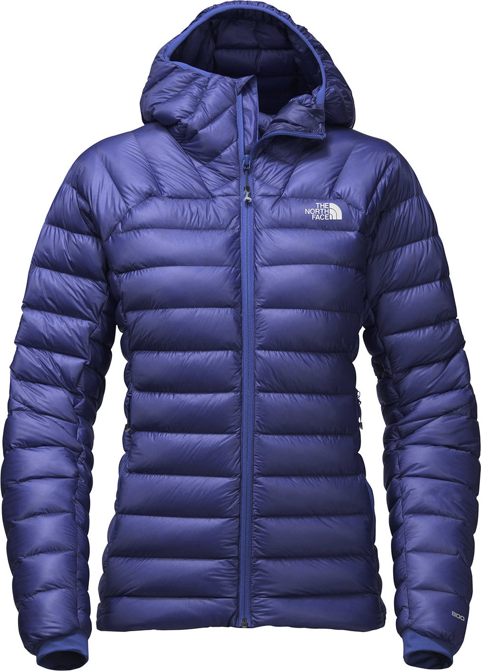 The North Face Women s Summit L3 Down Hoodie  22fb96159