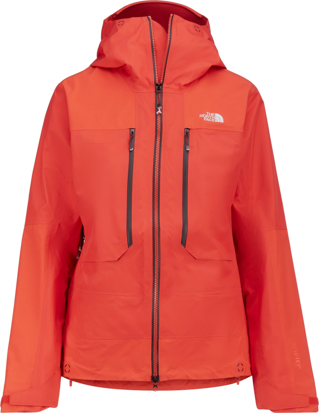 979f7064b The North Face Women's Summit L5 Gore-Tex® Pro Jacket