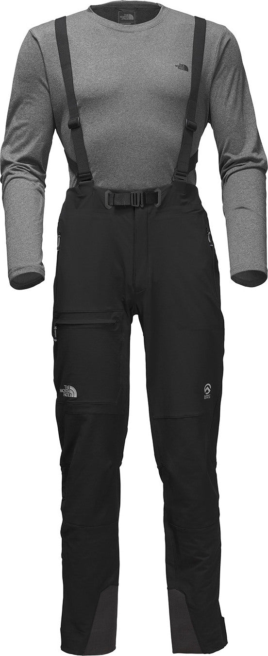 08613736d The North Face Summit L4 Softshell Pants - Men's