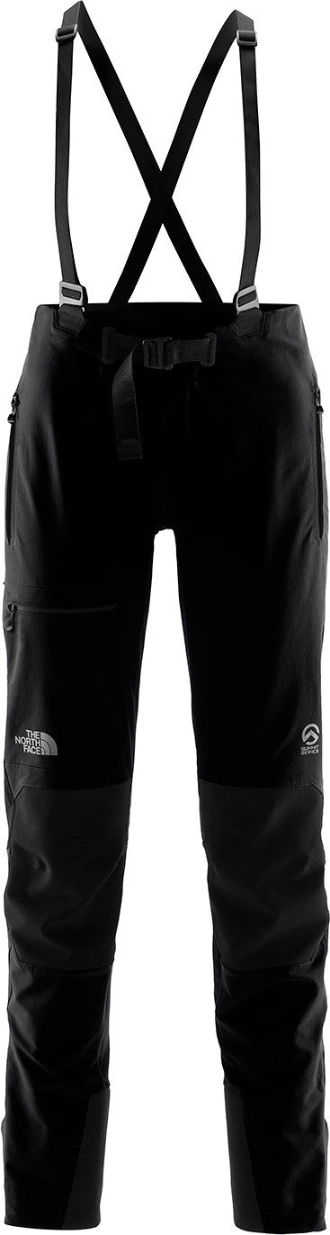 d6c4ce8af The North Face Summit L4 Softshell Pants - Women's
