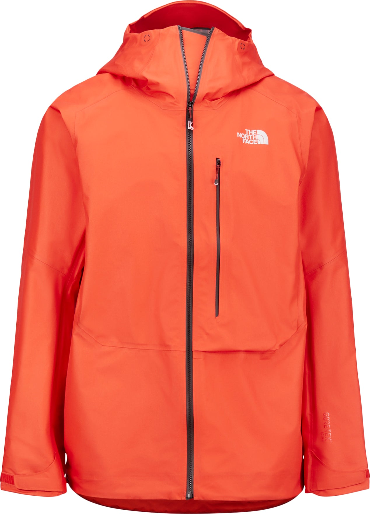 a2bbdc4a The North Face Summit L5 Proprius Gtx Active Jacket - Men's ...