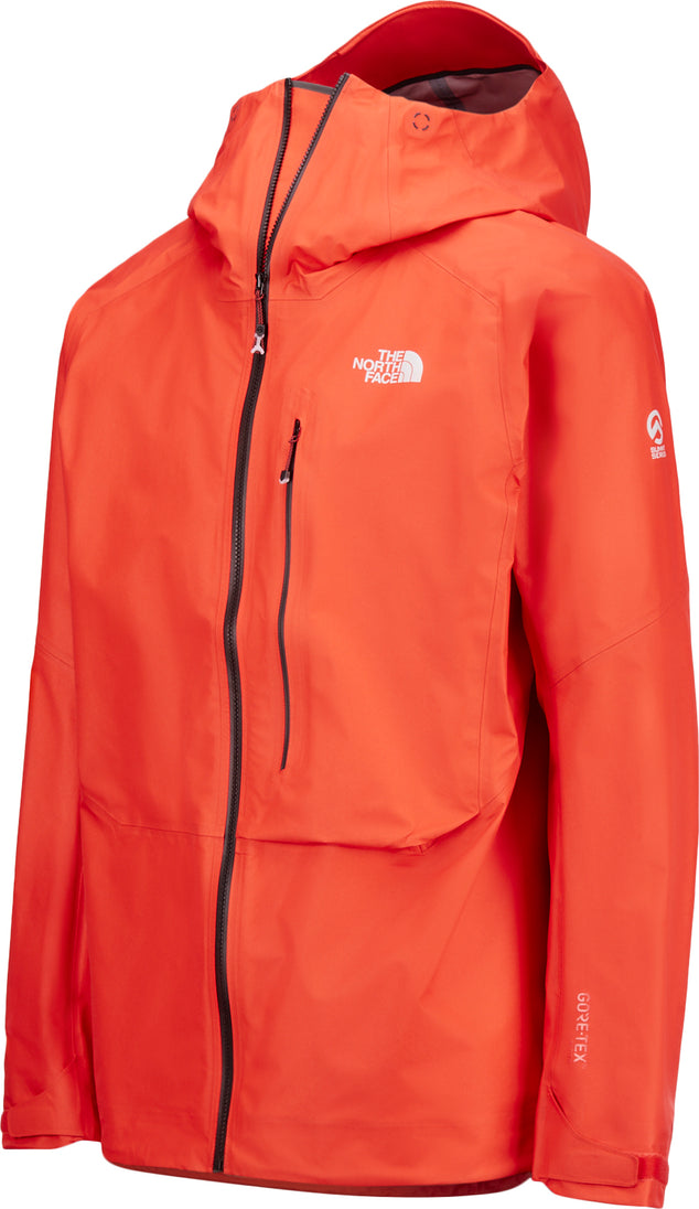 1a111078 ... The North Face Summit L5 Proprius GTX Active Jacket - Men's thumb ...