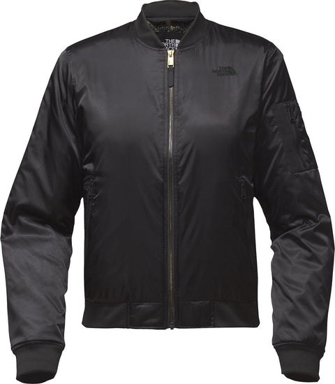 The North Face Women's Barstol Bomber