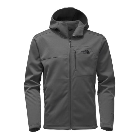 The North Face Apex Risor Hoodie - Men's
