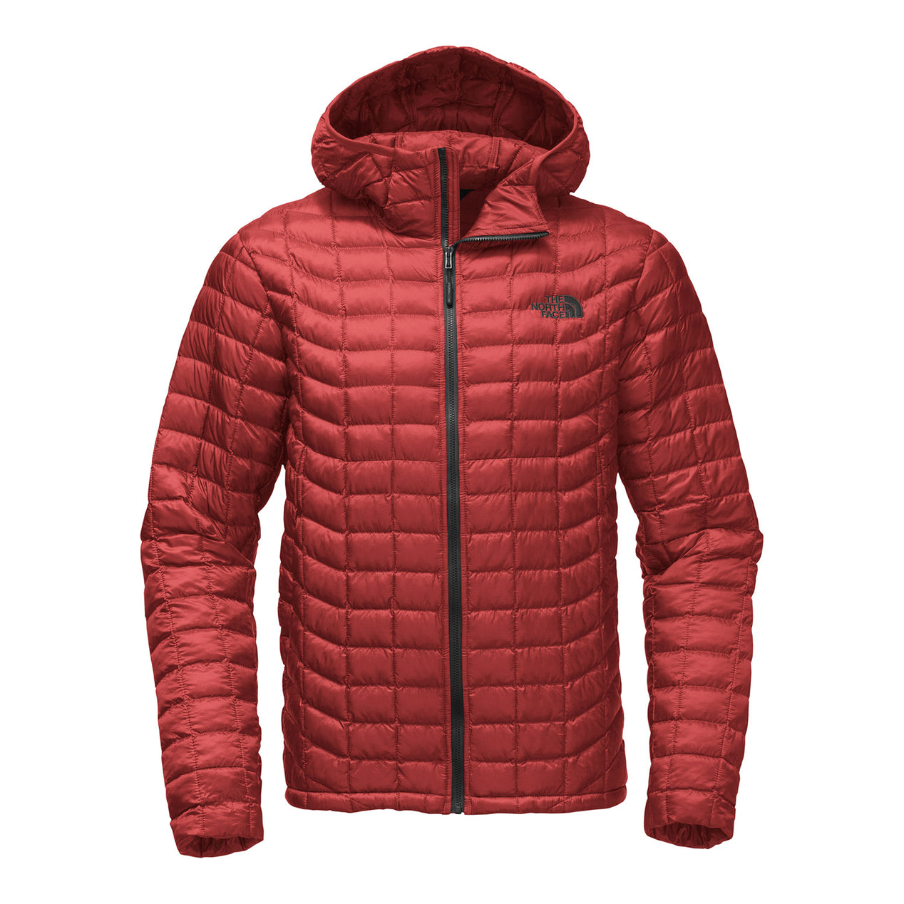 The North Face Men s ThermoBall™ Hoodie Past Season 11918182d