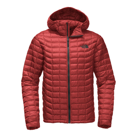 The North Face Men's ThermoBall™ Hoodie Past Season
