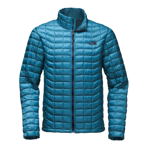 The North Face Men's ThermoBall™ Jacket Past Season