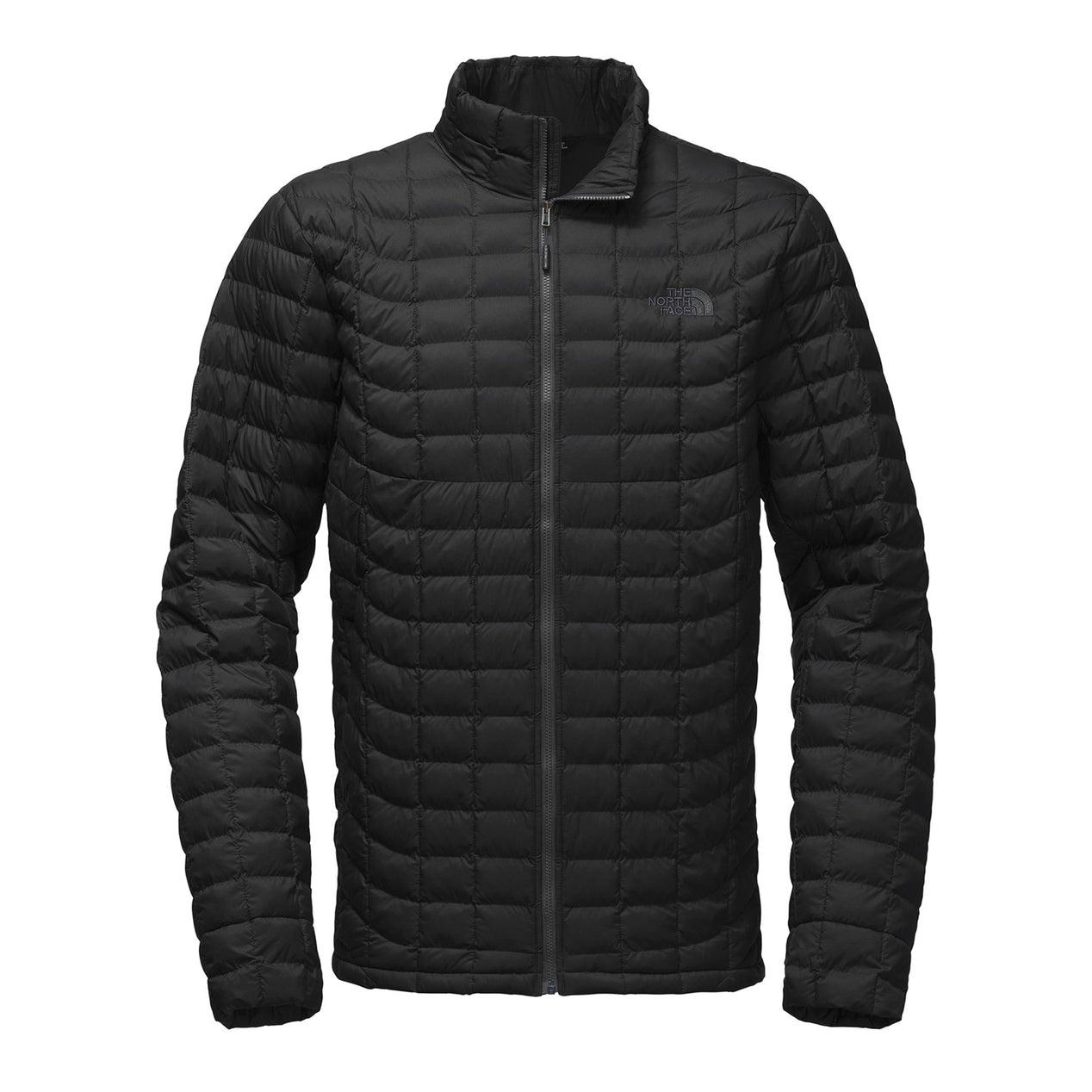 4787d1f5a The North Face Men's ThermoBall™ Jacket - Tall Past Season ...