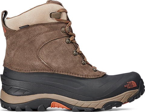The North Face Chilkat III Winter Boots - Men's