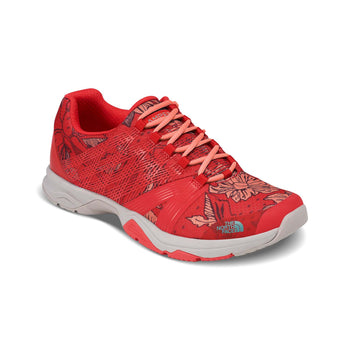Women's Litewave Ampere II Print Past Season